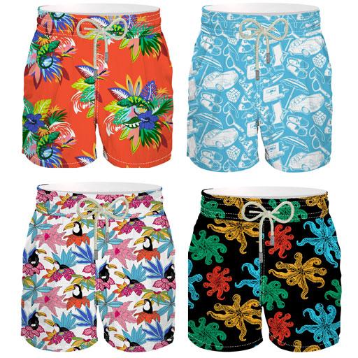 fbdb306c84508 Vilebrequin: Swim Freely in Vilebrequin