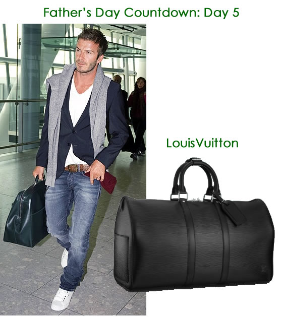 bag like this black louis vuitton tote from the shops at 150 worth - 559 x 629  77kb  jpg